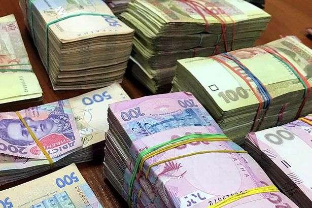 У Нацбанку назвали умови зниження кредитних ставок