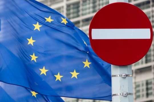 У Франції вважають недостатнім прогрес Албанї і Північної Македонії у втіленні реформ - Франція панує докорінно змінити процес вступу до ЄС