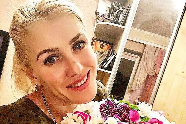 Інна Черняк знайшла сімейне щастя - Відома українська дзюдоїстка відгуляла весілля (фото)