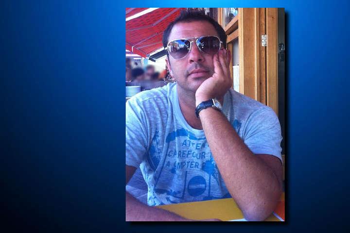Андрій Кукушкін - У США заарештували ще одного бізнесмена, який є вихідцем з України