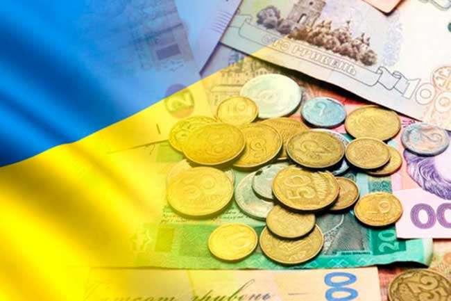 Бюджет-2020. Зеленський та його уряд урізають фінансування освіти, медицини і соцвиплат