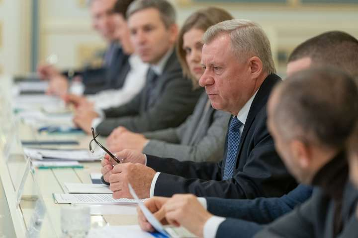 Обсяг проблемних кредитів в українських банках становить 566 млрд грн
