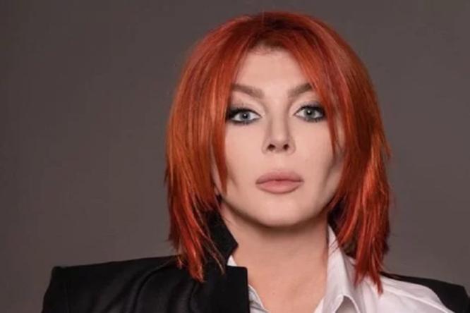 В семье певицы Ирины Билык случилось горе