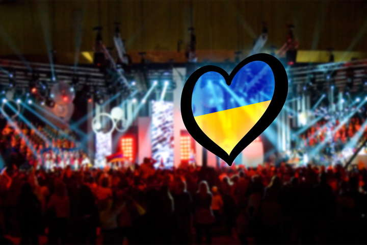 <p>Скандал з Марув змусив Україну ввести жорсткі обмеження для учасників Нацвідбору</p> — Організатори Євробачення відреагували на нові правила відбору в Україні