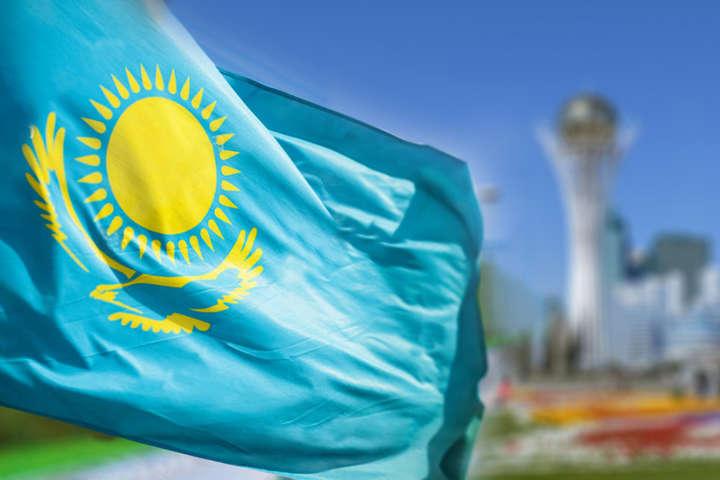 Російські ЗМІ збрехали про українську діаспору із Казахстану