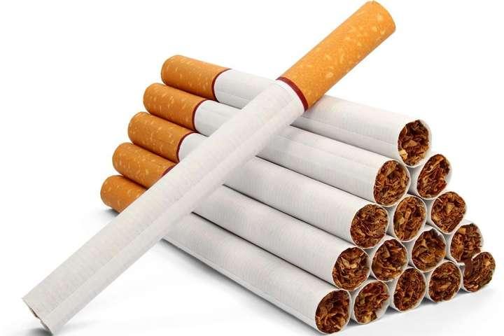 Изделия табачные производство kado купить электронная сигарета