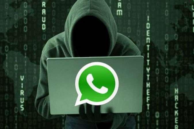 Хакери зламали WhatsApp, щоб шпигувати за чиновниками країн-союзниць США