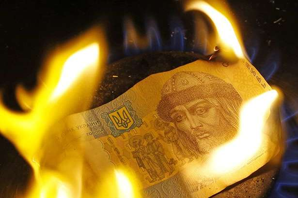 Українцям доведеться платити за газ по-новому. На скільки зростуть платіжки і як заощадити