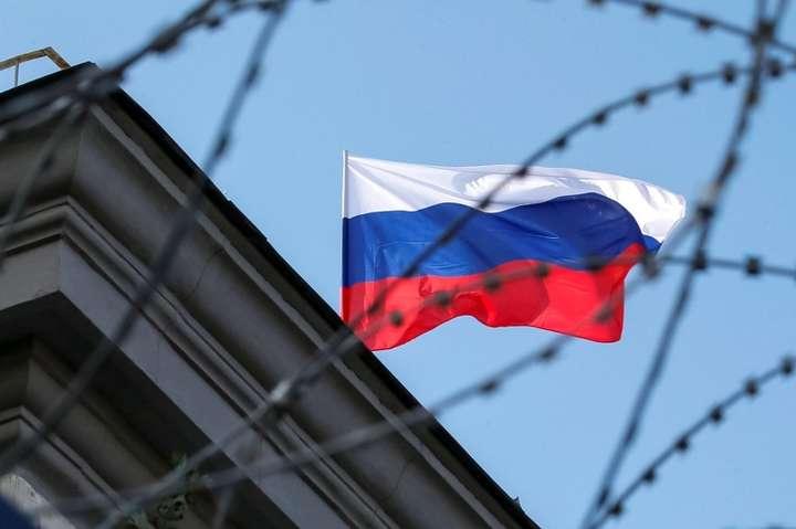 Російська сторона висуває вимоги про підготовку документа — Росія висуває нові вимоги щодо нормандської зустрічі — МЗС