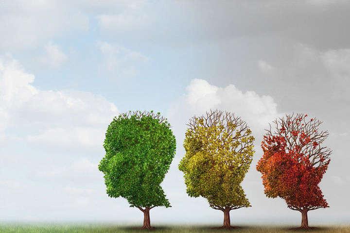 Вчені з'ясували чи захищає вища освіта від деменції