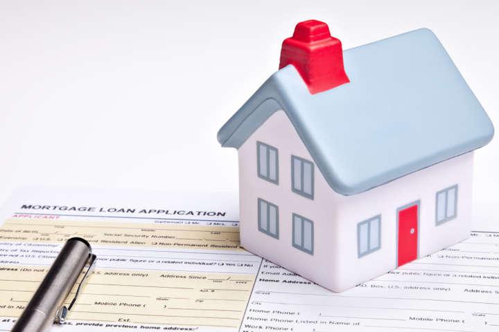 Гончарук пообіцяв, що ставки за іпотекою в Україні знизяться до 10-12%