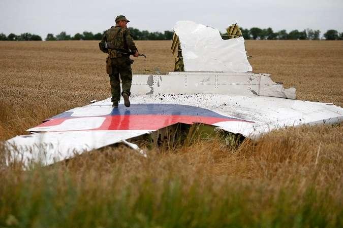 Експерти пояснили, як Кремль намагатиметься уникнути відповідальності за збитий МН-17