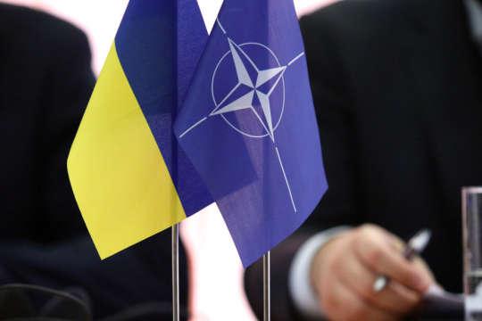 В Україну прибула оціночна місія НАТО