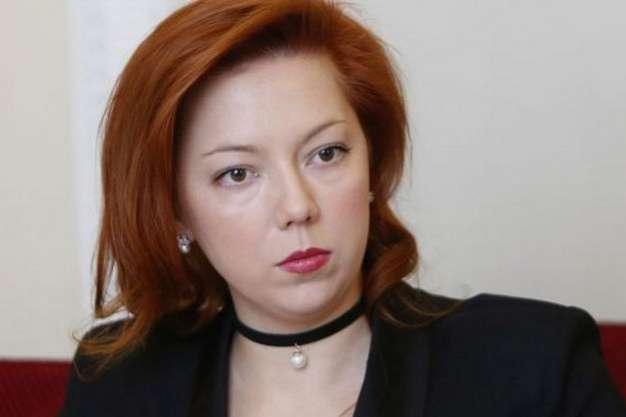 Альона Шкрум: Просто дати завдання скоротити держслубовців – це призвести до зростання неефективності