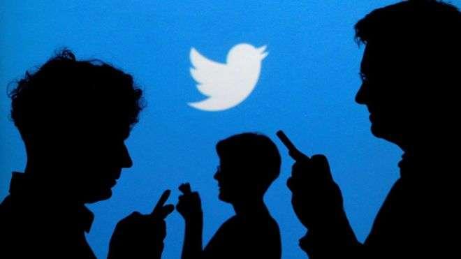 США звинуватили двох експрацівників Twitter у шпигунстві на Саудівську Аравію