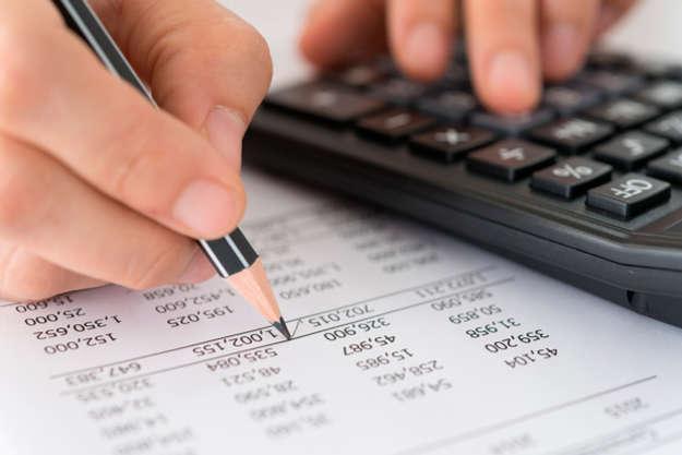 11 українських банків потребують докапіталізації на більш ніж 35 мільярдів – НБУ