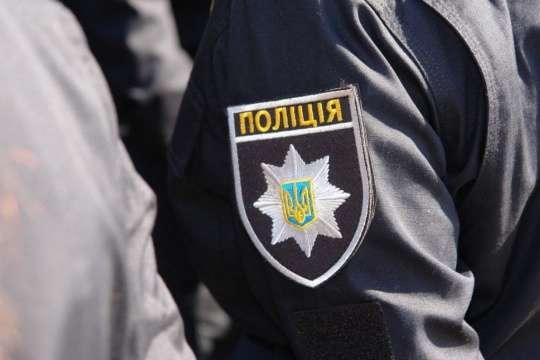 Поліція затримала підозрюваних у побитті ветерана АТО та його дружини