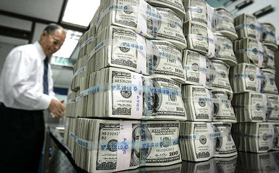 У світі побільшало доларових мільярдерів: серед них семеро українців