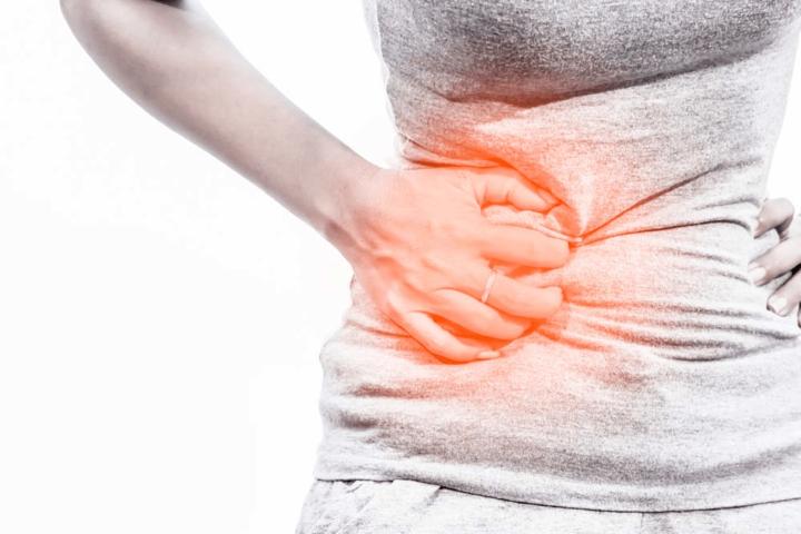 Вчені знайшли спосіб лікування печінки, ураженої алкоголем