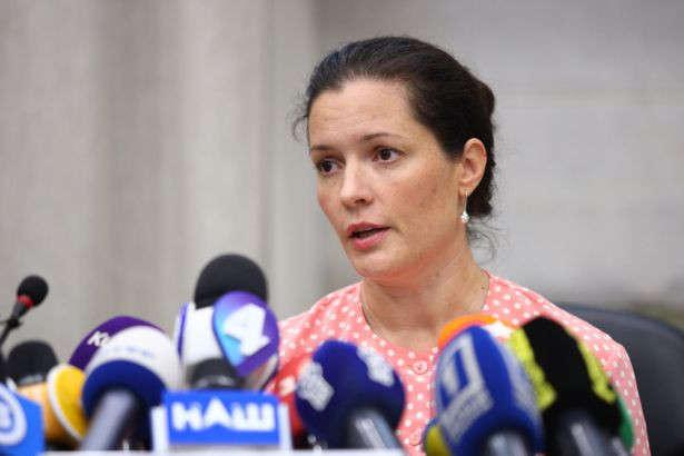 МОЗ планує запустити в Україні систему трансплантації у 2020