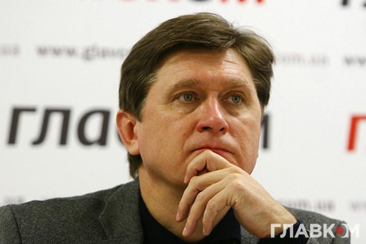 Володимир Фесенко зазначив, що пафос міністра Милованова про важливість інвестиційного клімату він підтримує, але радить звернути увагу і на конкретні проблемні ситуації - Конфлікти з великими інвесторами шкодять бізнес-клімату в Україні – політолог