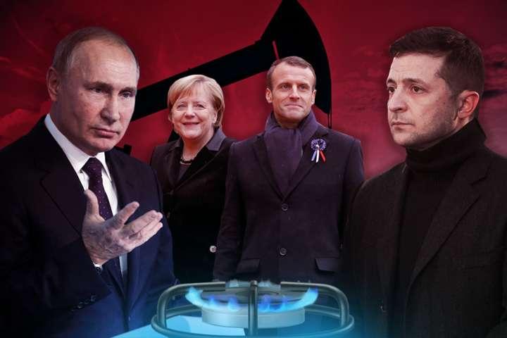 Українці мають вийти на Майдан Незалежності, щоб нагадати владі про «червоні лінії»