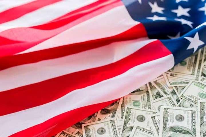 США не перевели Україні $10 млн зі схваленної раніше допомоги