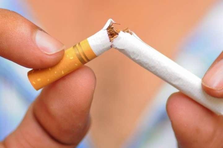 Цигарки можуть подорожчати до 100 гривень за пачку - Главком