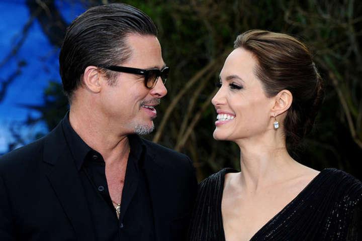 Брэд Питт рассказал о своих любовницах после расставания с Анджелиной Джоли