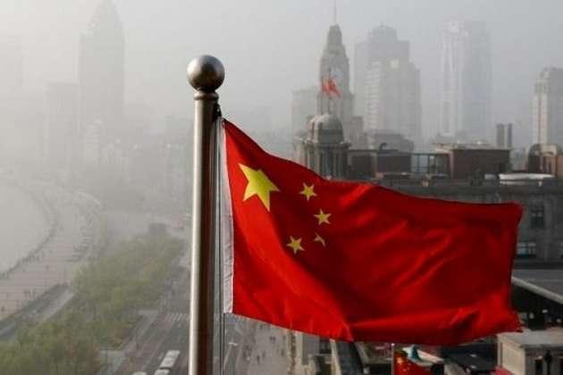 <span>Китай за 2019 рік ув'язнив найбільше у світі журналістів</span> — Названо країни, у яких за рік ув'язнили найбільше журналістів»></div> <p><span>Китай за 2019 рік ув'язнив найбільше у світі журналістів</span></p> </p></div> <p>У 2019 році Китай засудив до ув'язнення щонайменше 48 журналістів, що є найбільшим показником за рік серед усіх країн світу. Відповідний звіт оприлюднив Комітет з захисту журналістів, передає <a href=
