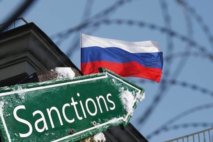 У ЄС підтвердили продовження санкцій проти Росії ще на шість місяців
