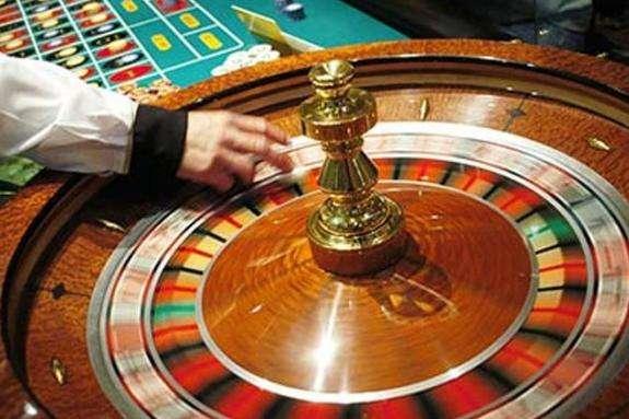 Ееки казино игровые автоматы играть бесплатно без регистрации играть