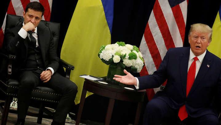 Картинки по запросу трамп и зеленский