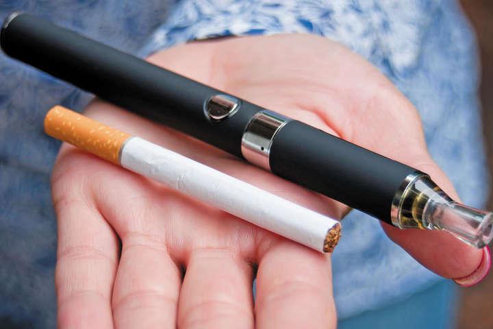 Табачные изделия электронные как купить правильно сигарету
