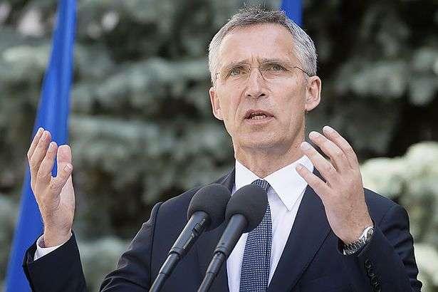 НАТО збереться на позачергове зібрання через вбивство Сулеймані