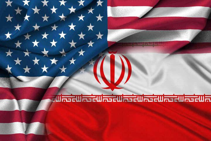 Чи завершиться конфлікт США та Ірану Третьою світовою війною?