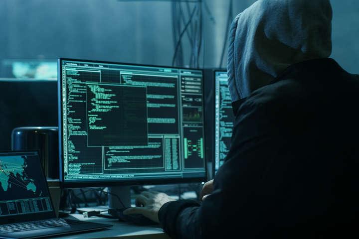 Російські хакери зламали сайти Burisma у пошуках компромату на Байдена, — ЗМІ