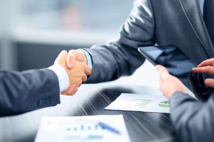 Нардепи створили Фонд розвитку підприємництва з бюджетом у два мільярди