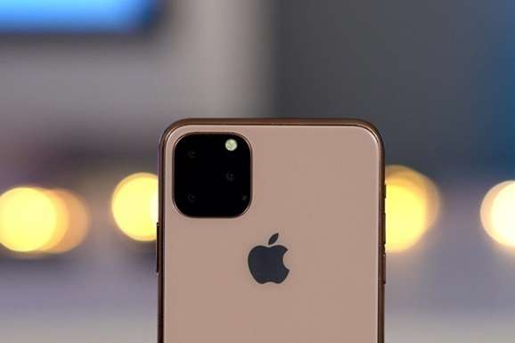 Компанія Apple відмовляється розблокувати телефони злочинців в інтересах слідства — Трамп накинувся з критикою на Apple