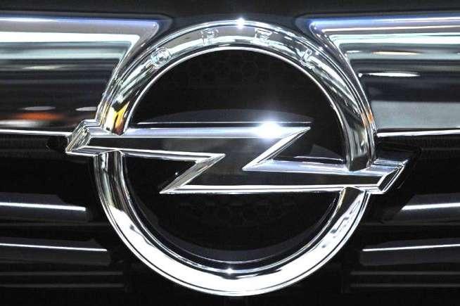 Opel звільняє працівників зі свого заводу у Відні