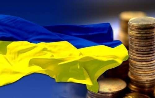 Українці чекають, що до них хтось прийде і безкоштовно зробить економічне диво