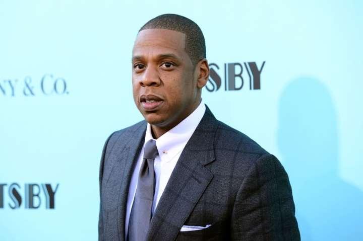 Цель грядущих судебных разбирательств – возмещение ущерба, расширение штата и наведение порядка в исправительных учреждениях - Jay-Z подал в суд на тюрьму за убийства заключенных