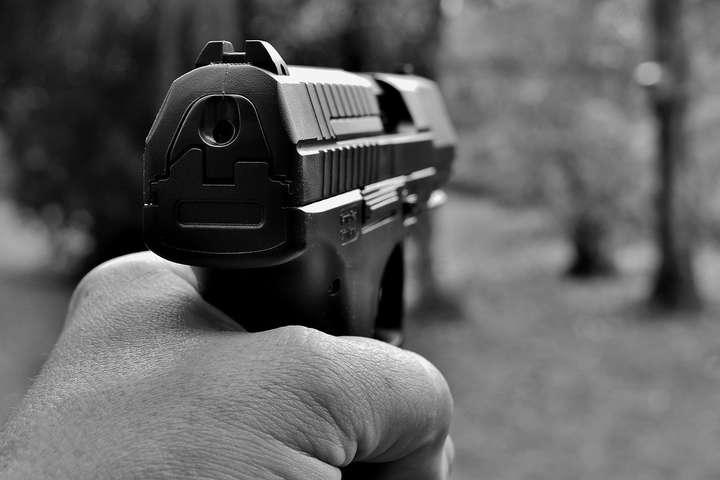 У Миколаєві стався конфлікт зі стріляниною: двоє людей постраждали