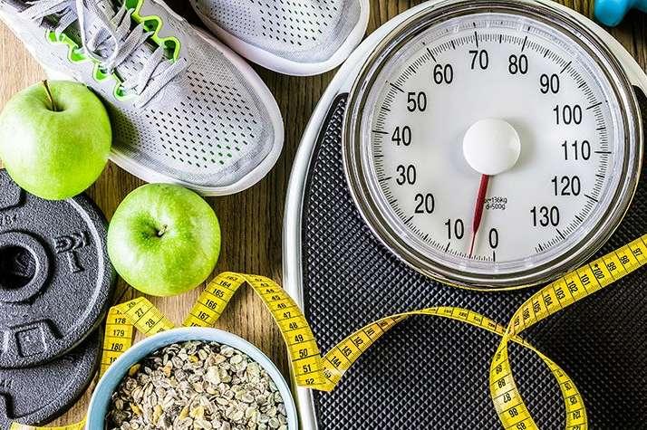 <p><em>Зображення:&nbsp;&nbsp;KarepaStock/ iStock</em></p> <p> — Спорт і корисне харчування в середньому віці дарують до 10 років, позбавлених вікових недуг»></p></div> <div class=
