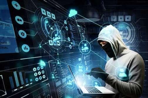 Україна просить ФБР допомогти в розслідуванні хакерських атак на Burisma та «Квартал 95»