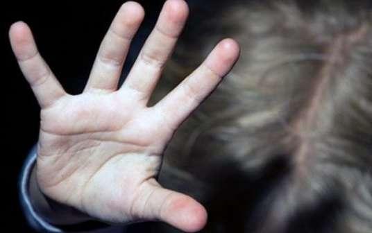 Четверо підлітків на Запоріжжі зґвалтували пенсіонерку