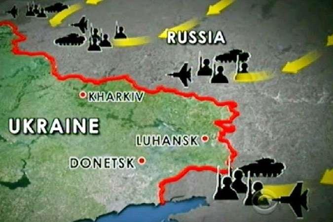 Війна України з Росією: не виходить швидко — значить треба довго