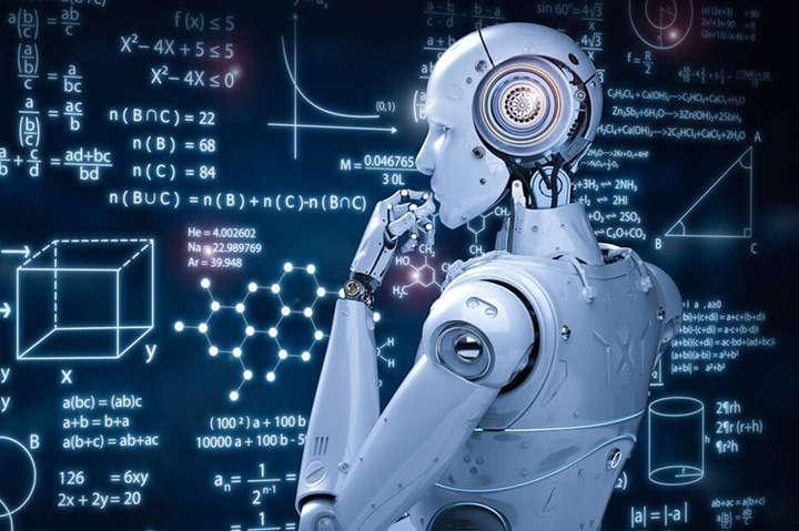 Мінцифри утворило комітет, який візьметься за розвиток штучного інтелекту