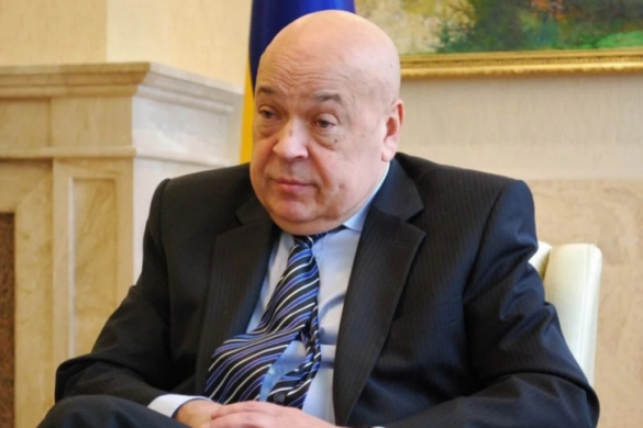 ГеннадійМоскаль вважає, що Росія не буде віддавати Україні те, що вже захопила,які б формати переговорів не проводили - Москаль: Москва поки відмовилася від ідеї розхитувати Закарпаття
