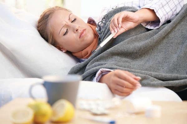 "Результат пошуку зображень за запитом ""коли вдома хворий на грип"""